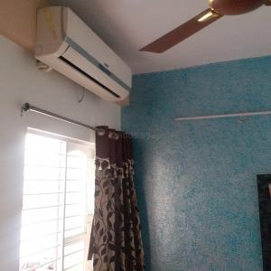 Gallery Cover Image of 783 Sq.ft 1 BHK Apartment for buy in Mahadev Nagar for 2250000