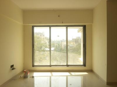 Gallery Cover Image of 850 Sq.ft 2 BHK Apartment for rent in Dahisar West for 24000