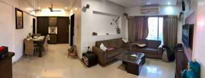 Gallery Cover Image of 920 Sq.ft 2 BHK Apartment for buy in Andheri West for 27000000