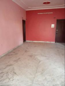 Gallery Cover Image of 1600 Sq.ft 3 BHK Independent House for buy in Awadhpuri for 4700000