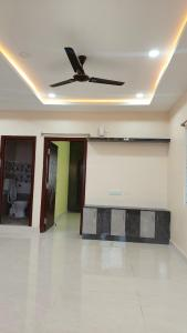 Gallery Cover Image of 1150 Sq.ft 2 BHK Apartment for rent in Kondapur for 13000