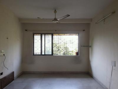 Gallery Cover Image of 960 Sq.ft 2 BHK Apartment for buy in Mulund East for 14500000