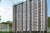 Gallery Cover Image of 600 Sq.ft 1 BHK Apartment for buy in Raj Rudraksha, Dahisar East for 7100000