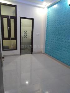 Gallery Cover Image of 1350 Sq.ft 3 BHK Independent Floor for buy in Shakti Khand for 5500000
