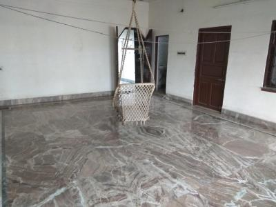 Gallery Cover Image of 1500 Sq.ft 2 BHK Independent Floor for rent in Madhyamgram for 12000