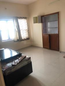 Hall Image of PG 4035206 Rajajinagar in Rajajinagar