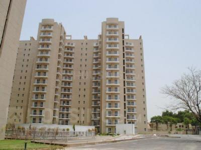 Gallery Cover Image of 1750 Sq.ft 3 BHK Apartment for buy in Sector 86 for 5500000