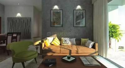 Gallery Cover Image of 1154 Sq.ft 2 BHK Apartment for buy in Vidyaranyapura for 6866300