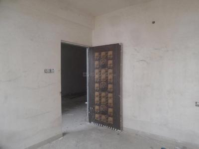 Gallery Cover Image of 600 Sq.ft 1 RK Apartment for rent in Hadapsar for 10000