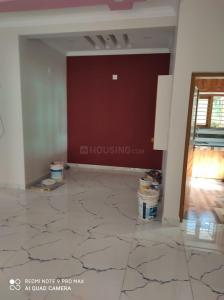 Gallery Cover Image of 1850 Sq.ft 4 BHK Independent House for buy in Mulanthuruthy for 6500000