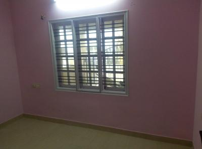 Gallery Cover Image of 1100 Sq.ft 2 BHK Independent House for rent in Banaswadi for 18000