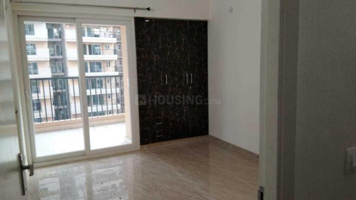 Bedroom Image of 1040 Sq.ft 2 BHK Apartment for rent in Omicron I Greater Noida for 7000