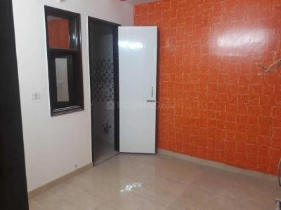 Gallery Cover Image of 1700 Sq.ft 3 BHK Independent Floor for rent in Anant Apartments Anant, Sector 4 Dwarka for 45000