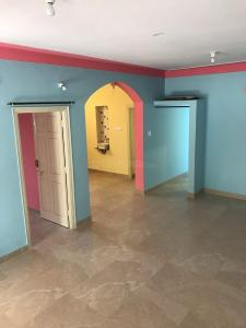 Gallery Cover Image of 1275 Sq.ft 2 BHK Independent Floor for rent in RR Nagar for 19000