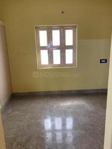 Gallery Cover Image of 1200 Sq.ft 3 BHK Independent House for rent in Kalyan Nagar for 25000