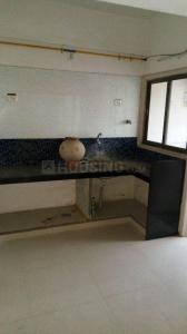 Gallery Cover Image of 900 Sq.ft 2 BHK Independent House for rent in Chandkheda for 10500