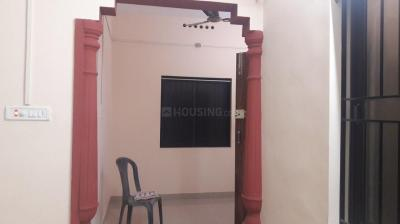 Gallery Cover Image of 1000 Sq.ft 2 BHK Independent House for buy in Kalamassery for 10000