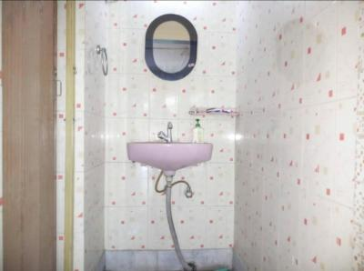 Bathroom Image of PG 6123532 Baksara in Baksara