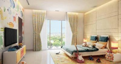 Gallery Cover Image of 671 Sq.ft 2 BHK Apartment for buy in Kolte Patil Jai Vijay, Vile Parle East for 26100000