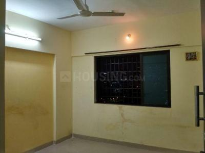 Gallery Cover Image of 430 Sq.ft 1 BHK Apartment for rent in Worli for 32000
