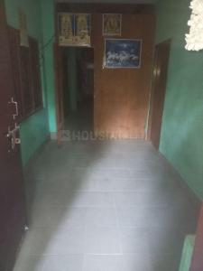 Gallery Cover Image of 450 Sq.ft 2 BHK Independent House for rent in Gaddi Annaram for 6000