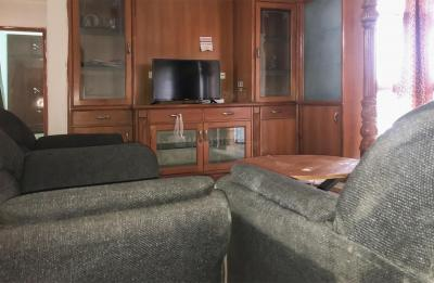 Living Room Image of Khetarpal Nest 35 in Sector 35