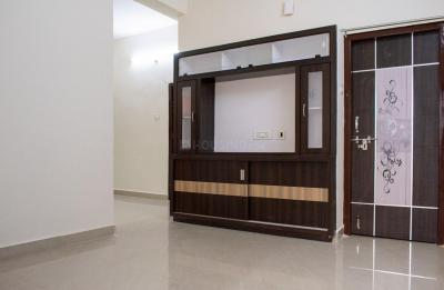 Gallery Cover Image of 1000 Sq.ft 2 BHK Apartment for rent in Chandanagar for 20800