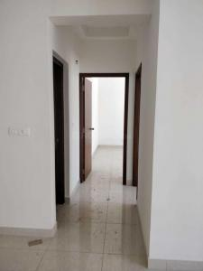 Gallery Cover Image of 1360 Sq.ft 3 BHK Apartment for buy in RR Nagar for 9300000