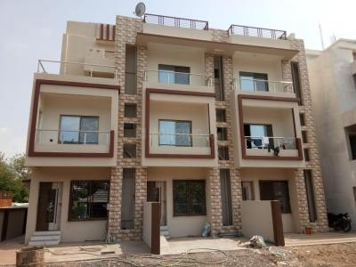 Gallery Cover Image of 2000 Sq.ft 3 BHK Independent House for buy in Park City for 7500000