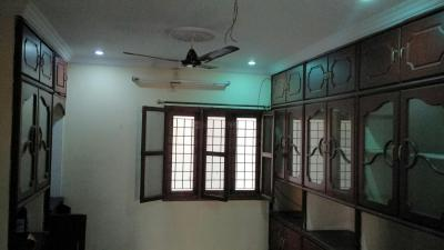 Gallery Cover Image of 1615 Sq.ft 3 BHK Apartment for rent in Attapur for 18000