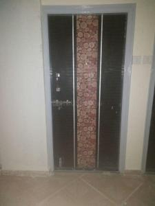 Gallery Cover Image of 615 Sq.ft 1 BHK Independent Floor for buy in Badlapur East for 2400000