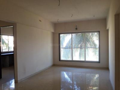Gallery Cover Image of 1200 Sq.ft 2 BHK Apartment for buy in Andheri West for 25000000