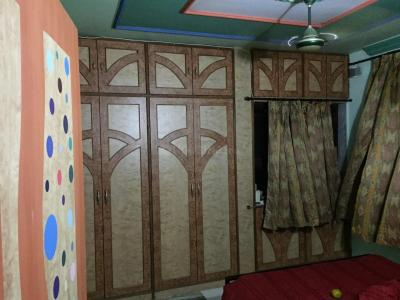 Gallery Cover Image of 1000 Sq.ft 2 BHK Apartment for rent in Kharghar for 19000