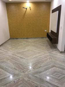 Gallery Cover Image of 1800 Sq.ft 4 BHK Apartment for buy in Vasundhara for 11010000