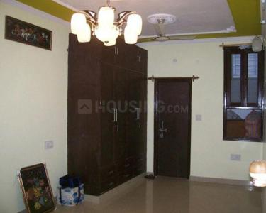 Gallery Cover Image of 3500 Sq.ft 4 BHK Independent Floor for rent in Sector 17 for 45000