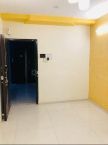 Gallery Cover Image of 700 Sq.ft 2 BHK Apartment for buy in Agarwal Group Paramount, Virar West for 4540000