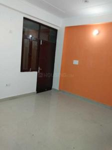 Gallery Cover Image of 1200 Sq.ft 3 BHK Independent Floor for buy in Chaukhandi for 2930000