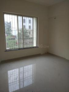 Gallery Cover Image of 1210 Sq.ft 2 BHK Apartment for rent in Rama Costa Rica, Wakad for 17000