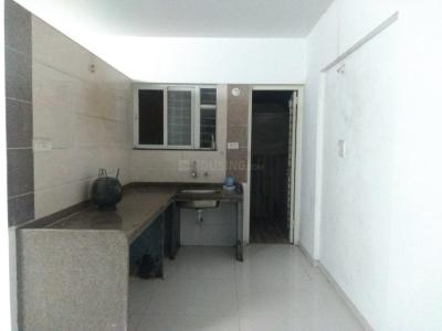 Gallery Cover Image of 1450 Sq.ft 3 BHK Apartment for buy in Empire Square Phase II, Chinchwad for 9300000