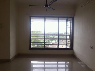 Gallery Cover Image of 1150 Sq.ft 2 BHK Apartment for rent in Sanpada for 40000
