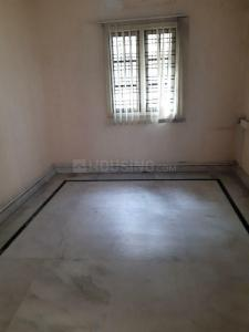 Gallery Cover Image of 2500 Sq.ft 3 BHK Independent House for buy in Banjara Hills for 52000000