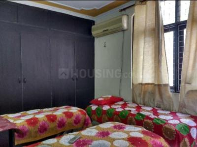 Bedroom Image of PG 4193917 Khirki Extension in Khirki Extension