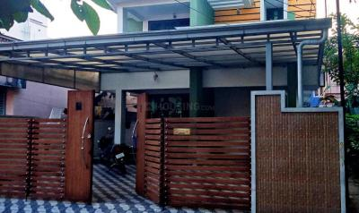 Gallery Cover Image of 1700 Sq.ft 2 BHK Independent House for buy in Kadungalloor for 5000000