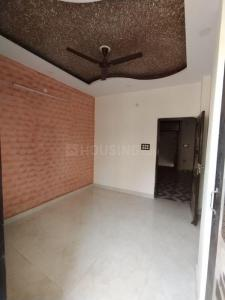 Gallery Cover Image of 800 Sq.ft 2 BHK Apartment for buy in Lakshya Homes, DLF Ankur Vihar for 1758000