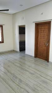 Gallery Cover Image of 1350 Sq.ft 3 BHK Apartment for rent in Lakdikapul for 25000