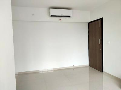 Gallery Cover Image of 899 Sq.ft 2 BHK Apartment for rent in Lodha Upper Thane, Bhiwandi for 20000