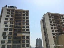 Gallery Cover Image of 450 Sq.ft 1 BHK Apartment for rent in Goregaon West for 95000