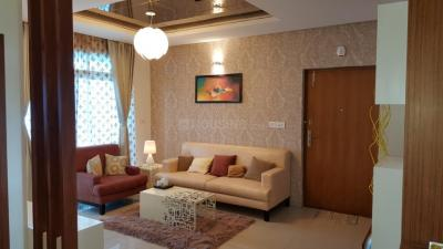 Gallery Cover Image of 1535 Sq.ft 3 BHK Apartment for buy in Electronic City for 7593000
