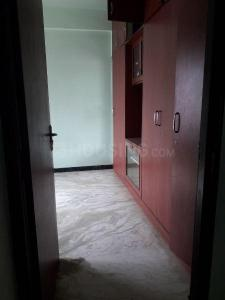 Gallery Cover Image of 1050 Sq.ft 2 BHK Independent Floor for rent in Jayanagar for 26500
