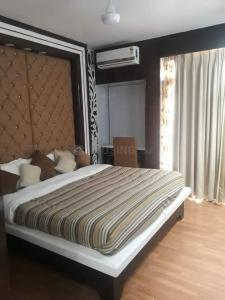 Gallery Cover Image of 775 Sq.ft 2 BHK Apartment for buy in Holiday Homes, Aneki Hetmapur for 2200000